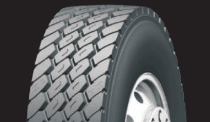 NEW TRUCK TIRE CATALOG